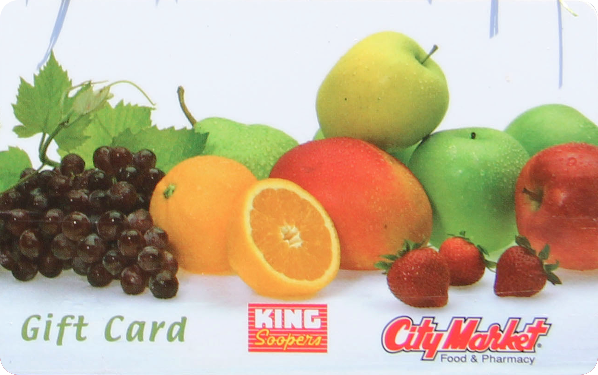 kingscard